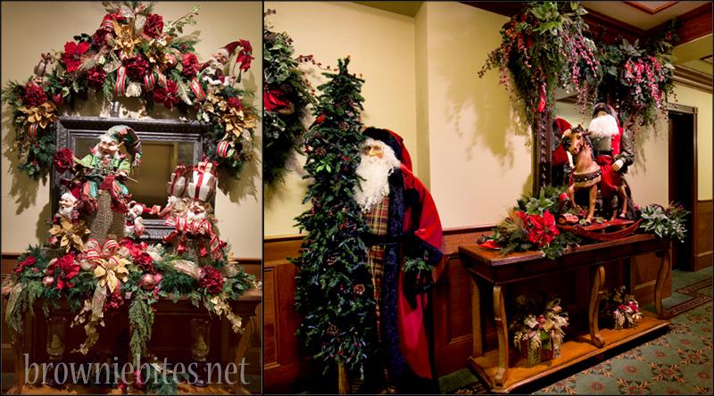 inn-at-christmas-place-24