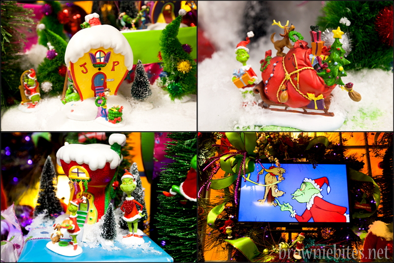 inn-at-christmas-place-27