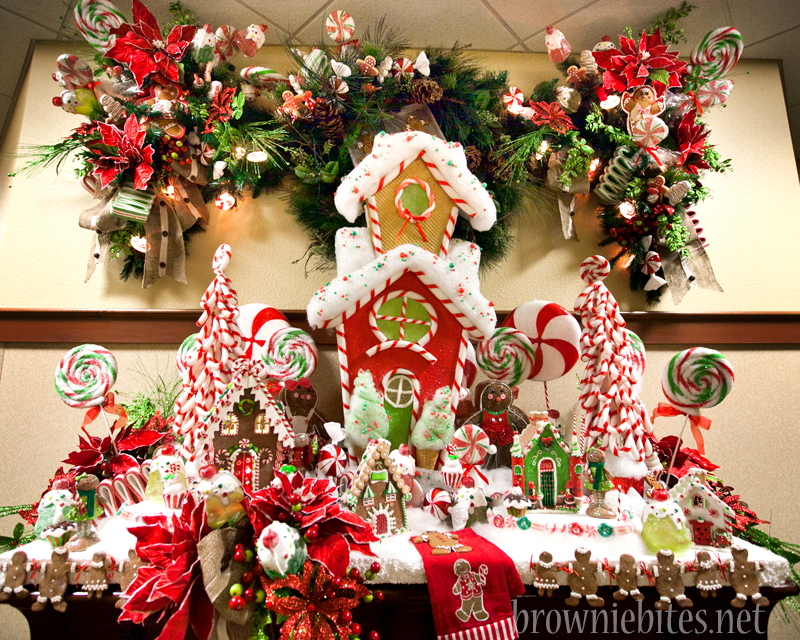 inn-at-christmas-place-28