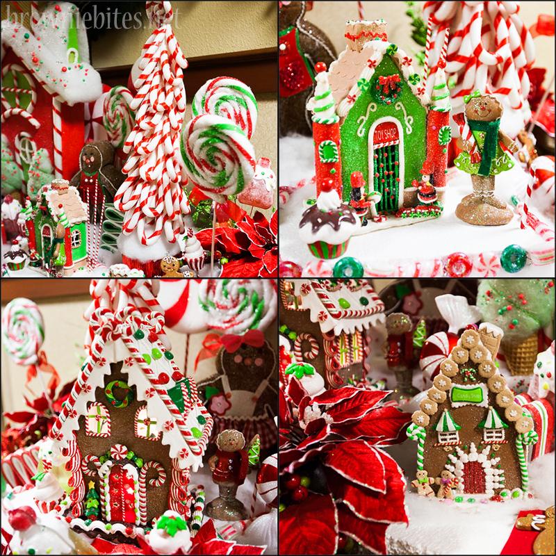 inn-at-christmas-place-29