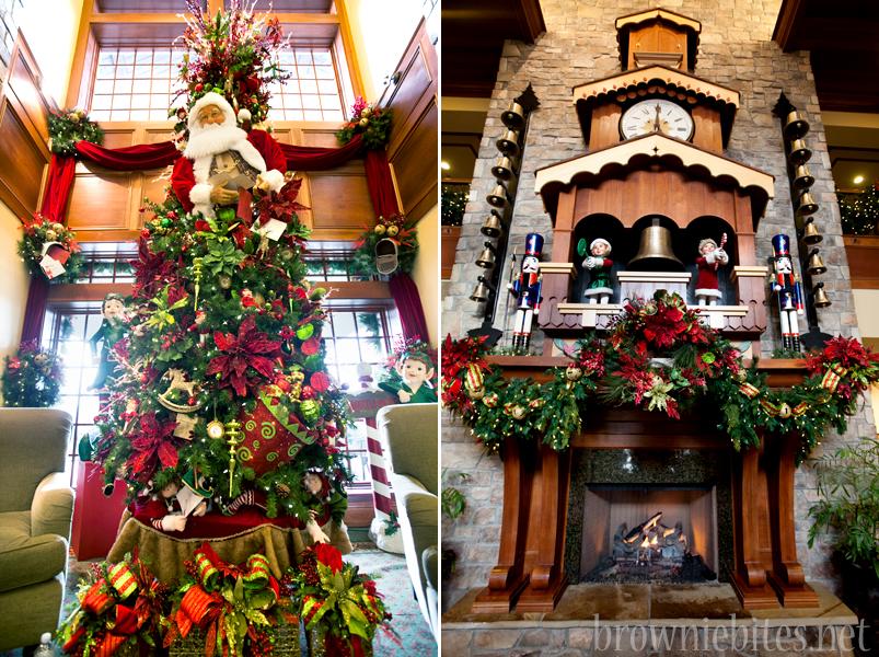 inn-at-christmas-place-30