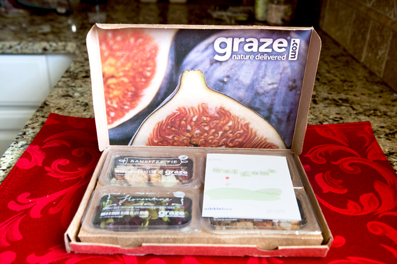 inside-of-graze-box