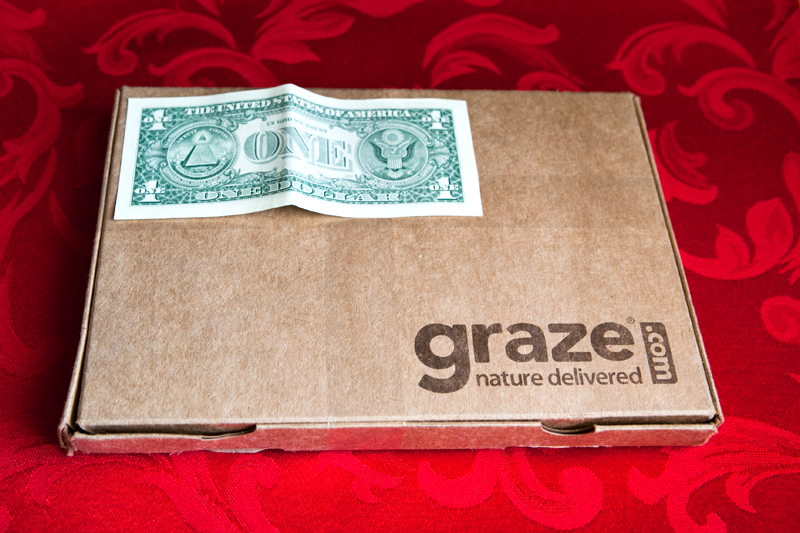 size-of-graze-box