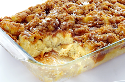 snow-day-recipes-overnight-french-toast-casserole