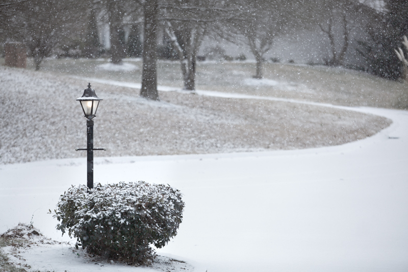 snow-in-knoxville-tennessee
