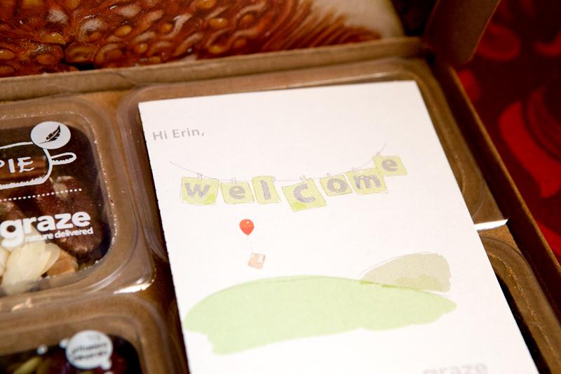 welcome-card-in-graze-box