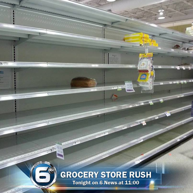 why-do-people-buy-milk-and-bread-when-it-snows-2