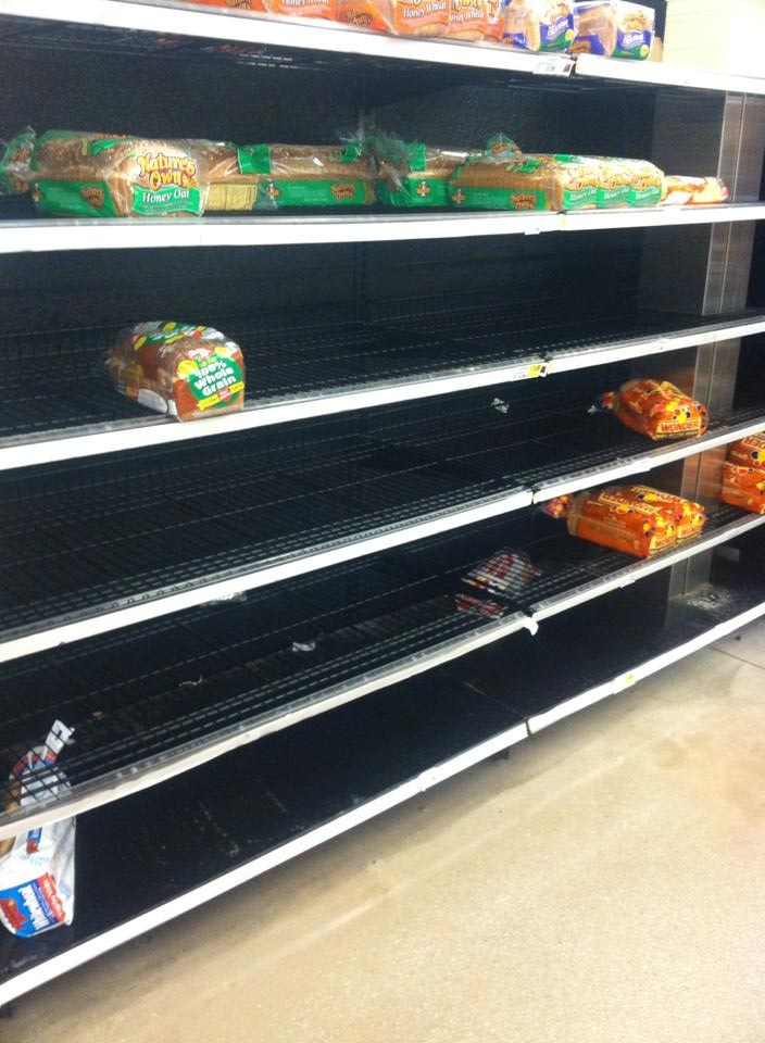 why-do-people-buy-milk-and-bread-when-it-snows