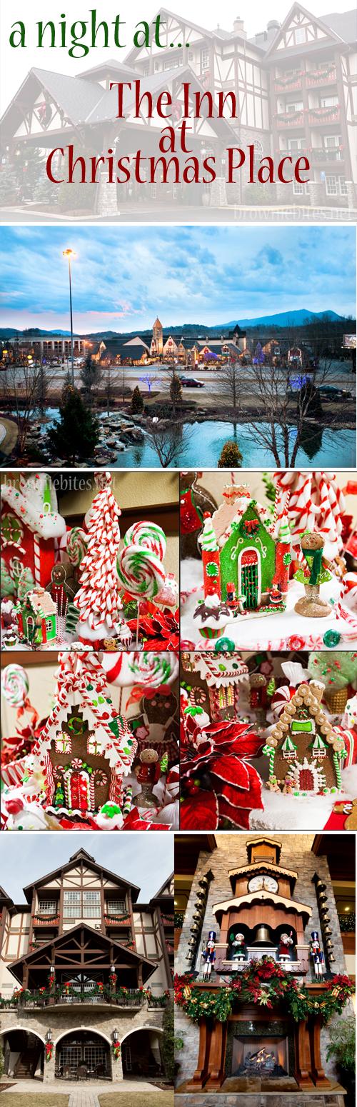 inn-christmas-place-pinterest
