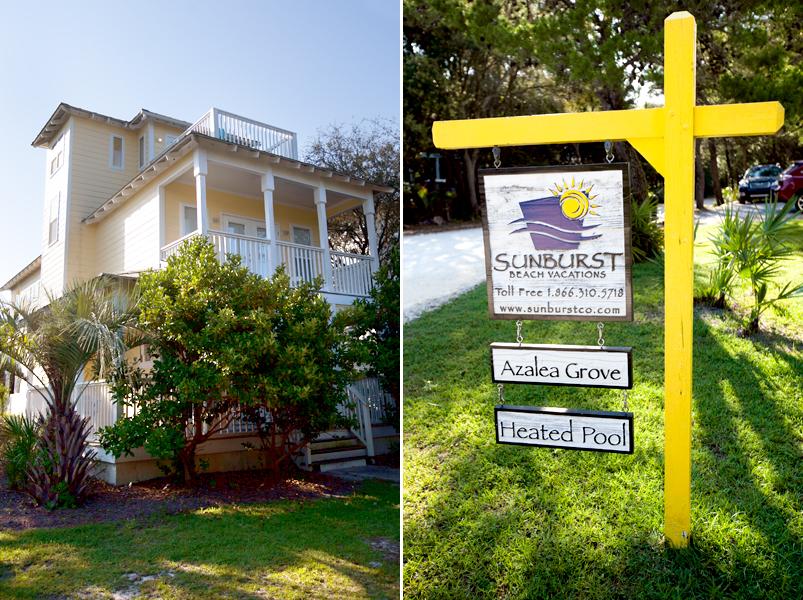 seaside-florida-house-rental-azalea-grove-01