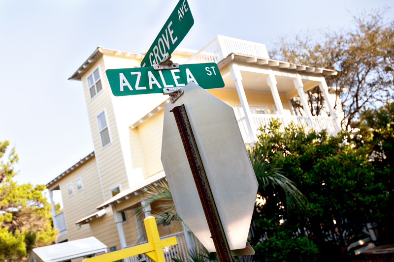 seaside-florida-house-rental-azalea-grove-02