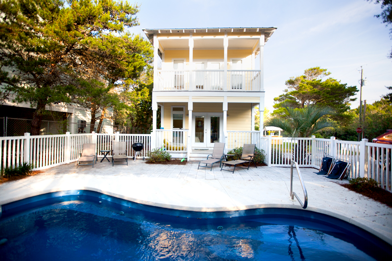 seaside-florida-house-rental-azalea-grove-03