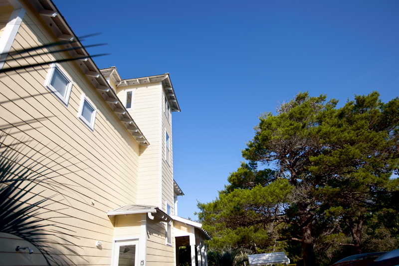 seaside-florida-house-rental-azalea-grove-06