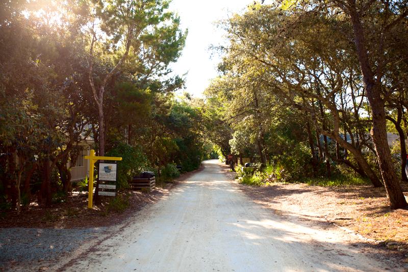 seaside-florida-house-rental-azalea-grove-07