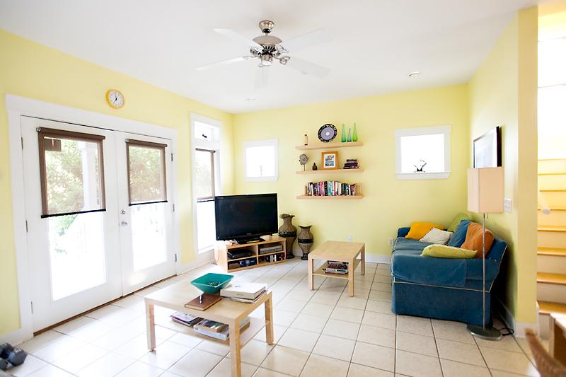 seaside-florida-house-rental-azalea-grove-08