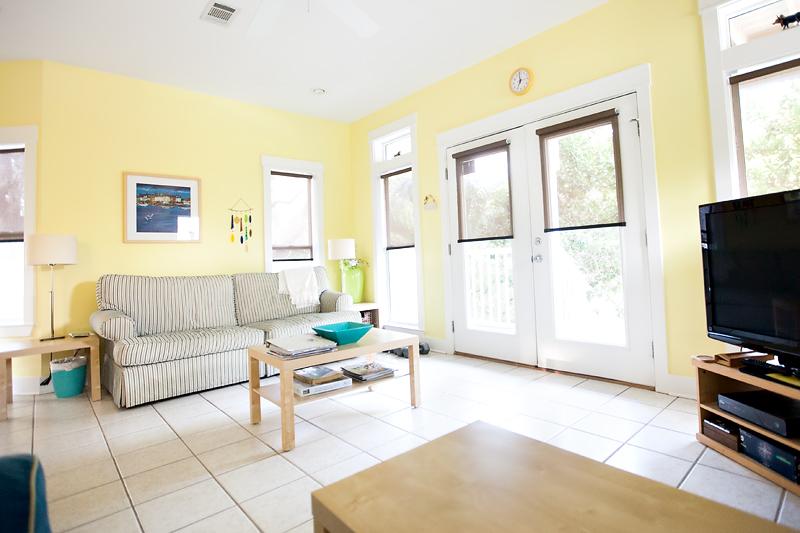 seaside-florida-house-rental-azalea-grove-09