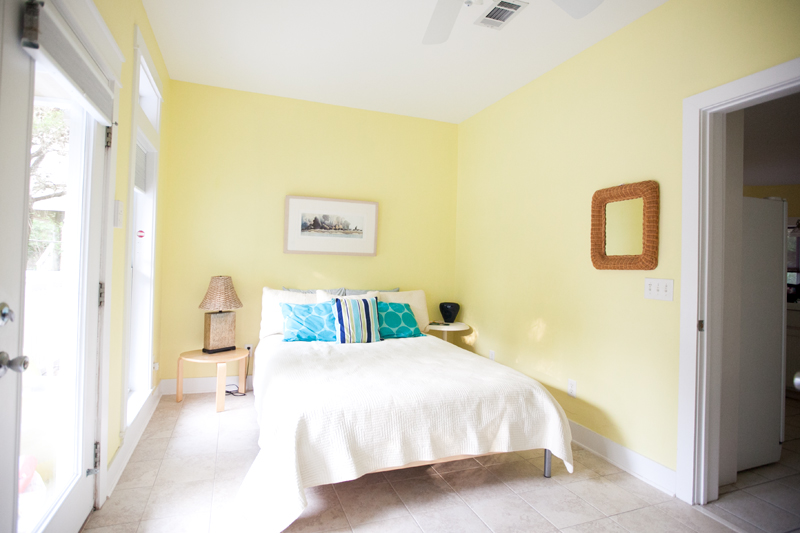 seaside-florida-house-rental-azalea-grove-13