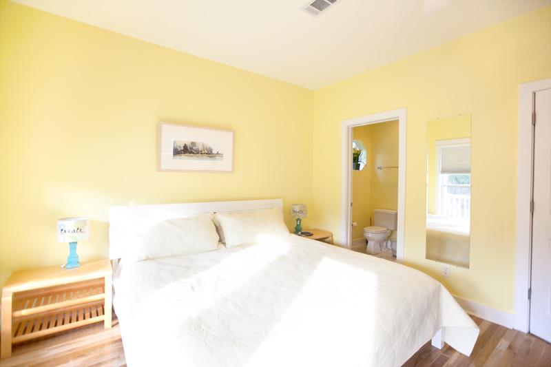 seaside-florida-house-rental-azalea-grove-16