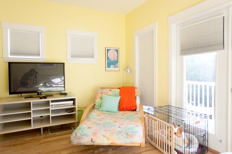 seaside-florida-house-rental-azalea-grove-17