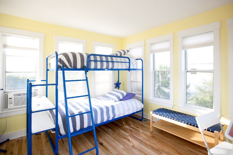 seaside-florida-house-rental-azalea-grove-19