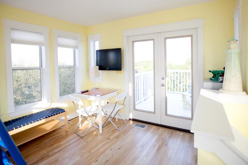 seaside-florida-house-rental-azalea-grove-20