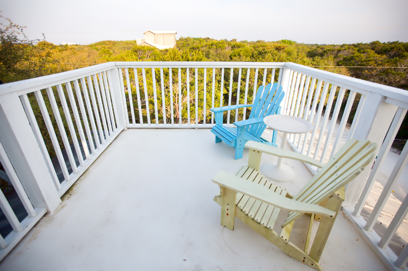 seaside-florida-house-rental-azalea-grove-21