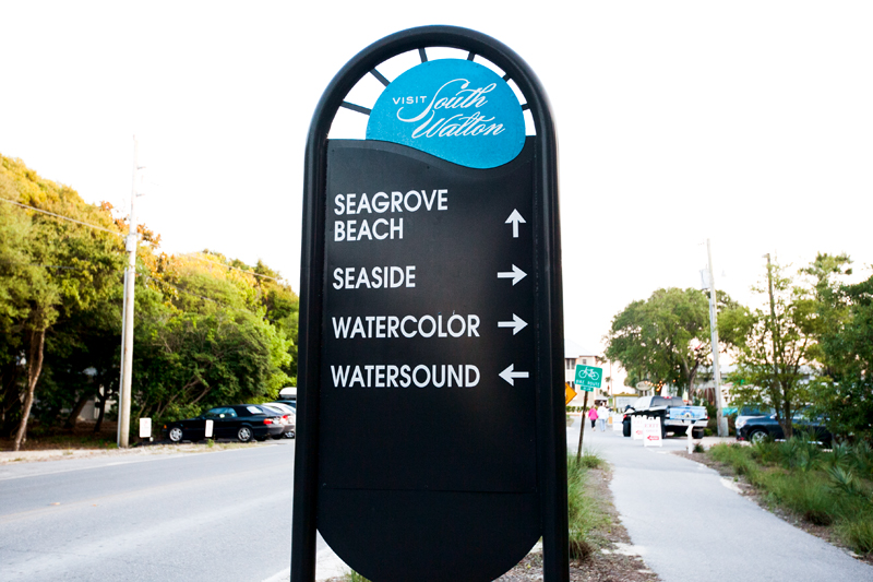 seaside-florida-what-to-do-01
