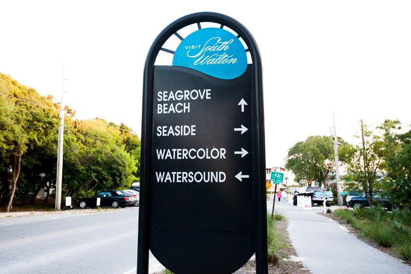 seaside-florida-what-to-do-01