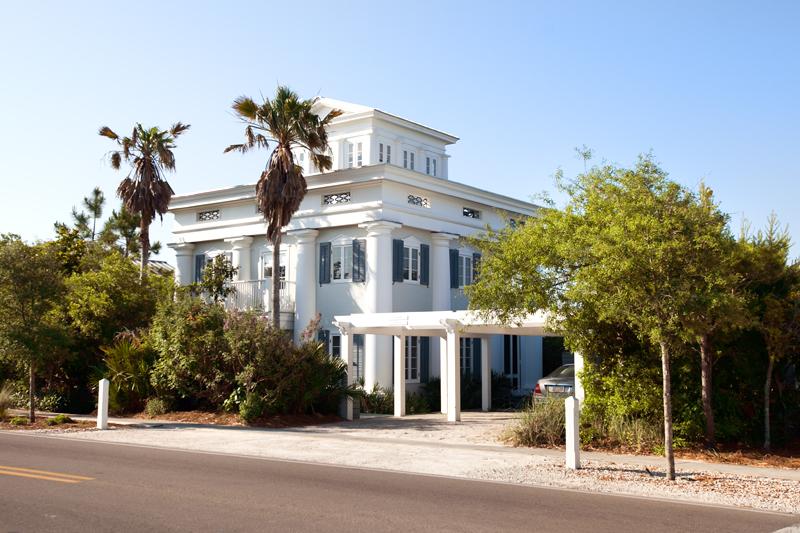 seaside-florida-what-to-do-06