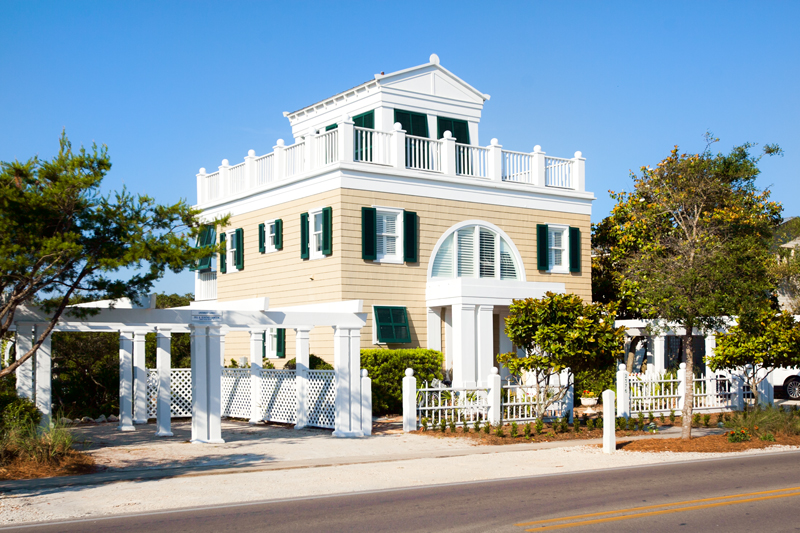 seaside-florida-what-to-do-07