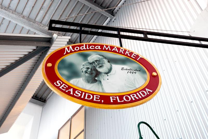 seaside-florida-what-to-do-14