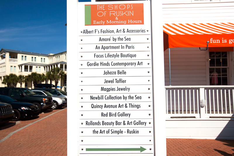 seaside-florida-what-to-do-17