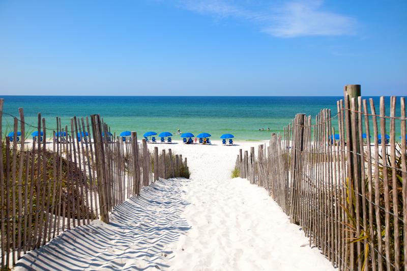 seaside-florida-what-to-do-19