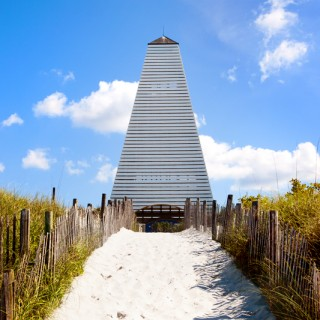 What to do in Seaside, Florida