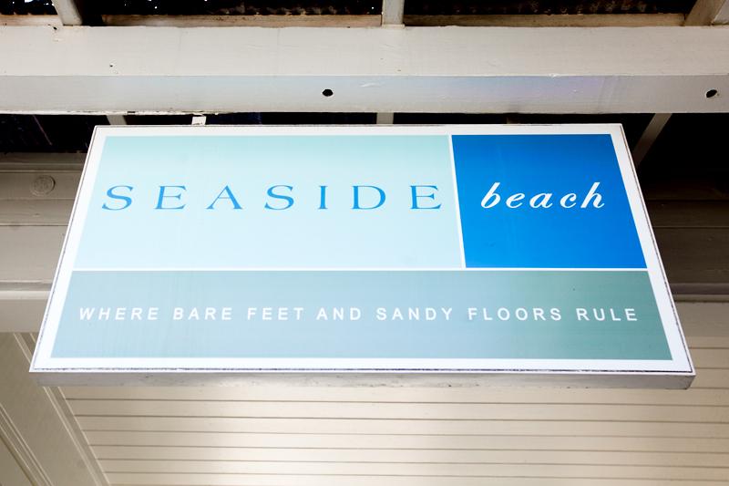 seaside-florida-what-to-do-25
