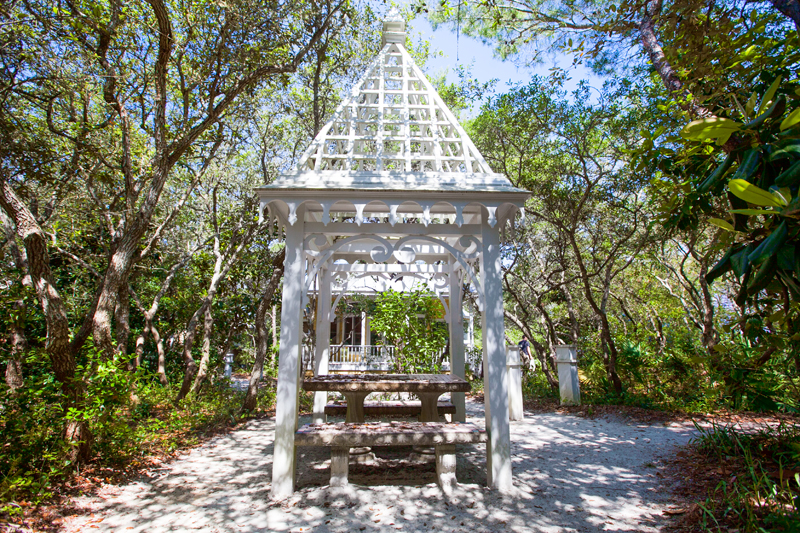 seaside-florida-what-to-do-27