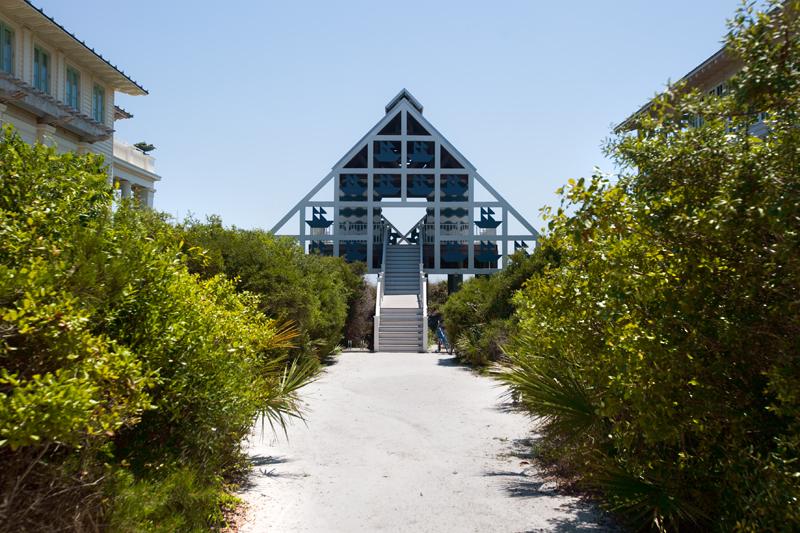 seaside-florida-what-to-do-30