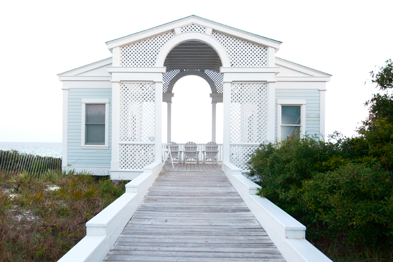 seaside-florida-what-to-do-31