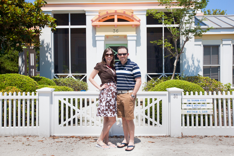 seaside-florida-what-to-do-35