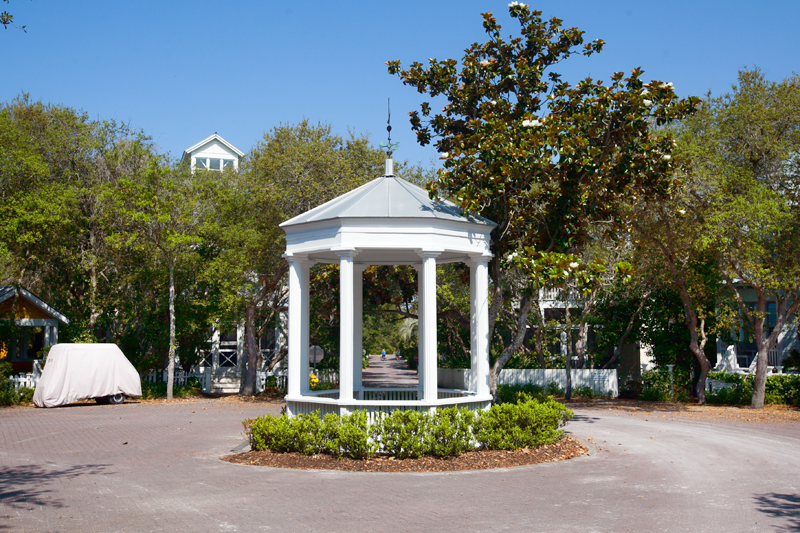 seaside-florida-what-to-do-49