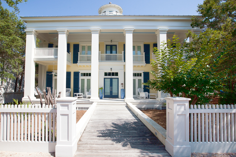 seaside-florida-what-to-do-52