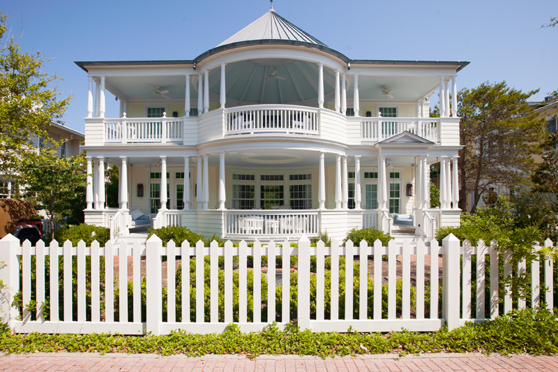 seaside-florida-what-to-do-54