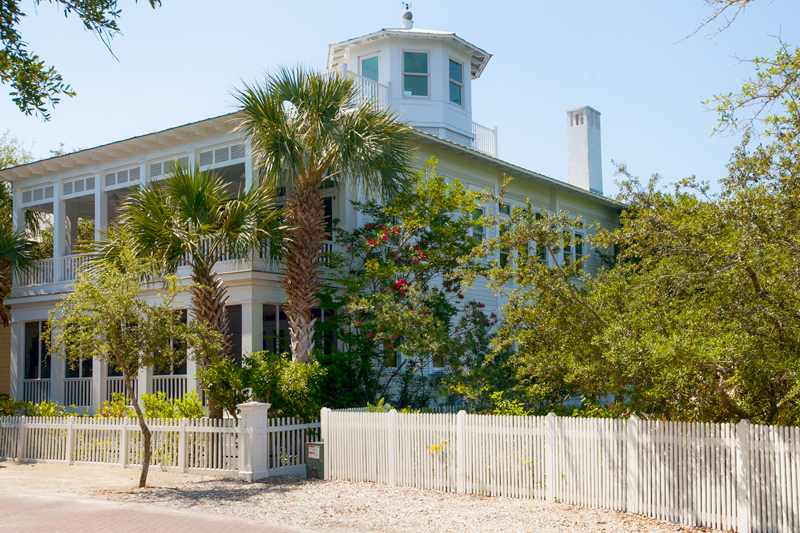 seaside-florida-what-to-do-56