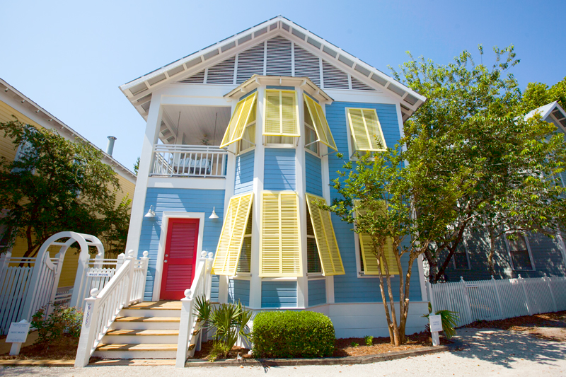seaside-florida-what-to-do-58