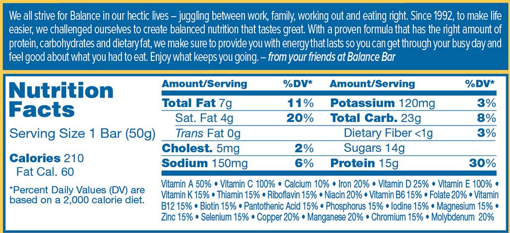 balance-bar-caramel-nut-blast-bar-nutrition-info