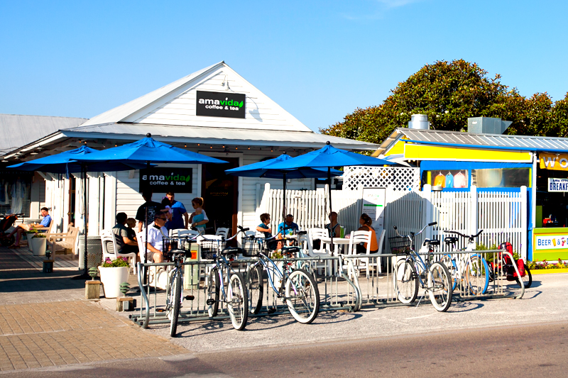 best-places-to-eat-in-seaside-seagrove-florida-10