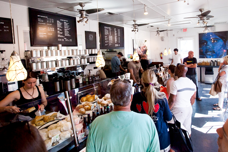 best-places-to-eat-in-seaside-seagrove-florida-11