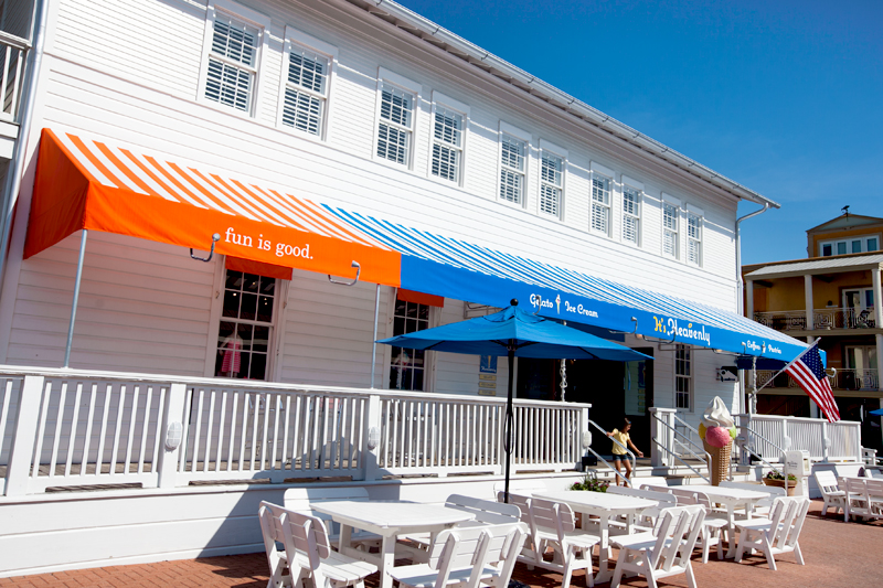 best-places-to-eat-in-seaside-seagrove-florida-17