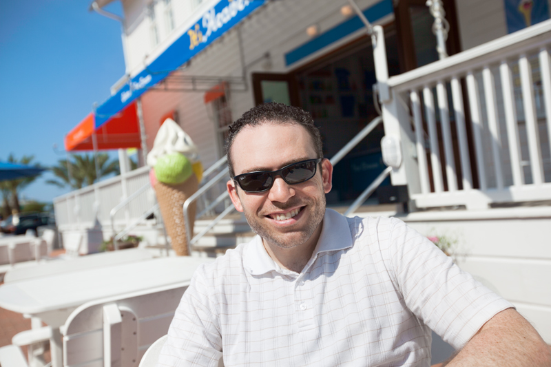 best-places-to-eat-in-seaside-seagrove-florida-18