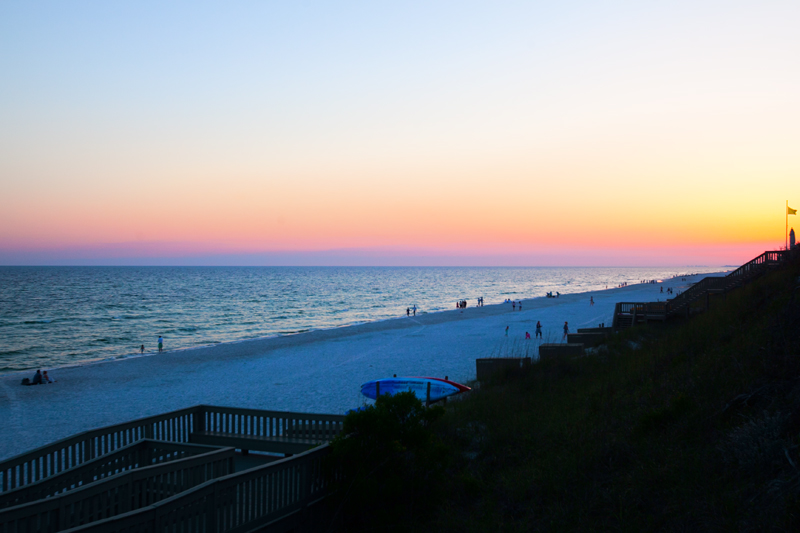 best-places-to-eat-in-seaside-seagrove-florida-21